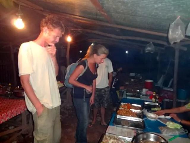 muang-sing-night-market-5