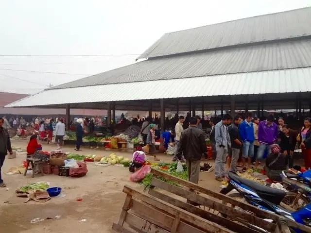 muang-sing-morning-market-8.jpg
