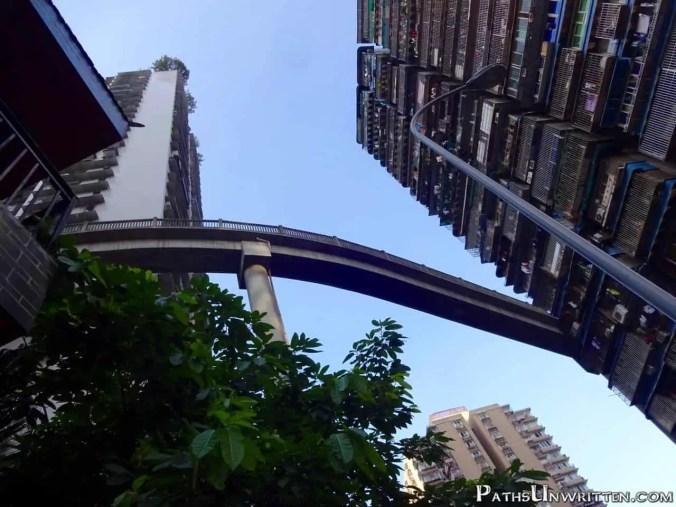 chongqing-pedestrian-bridge-8