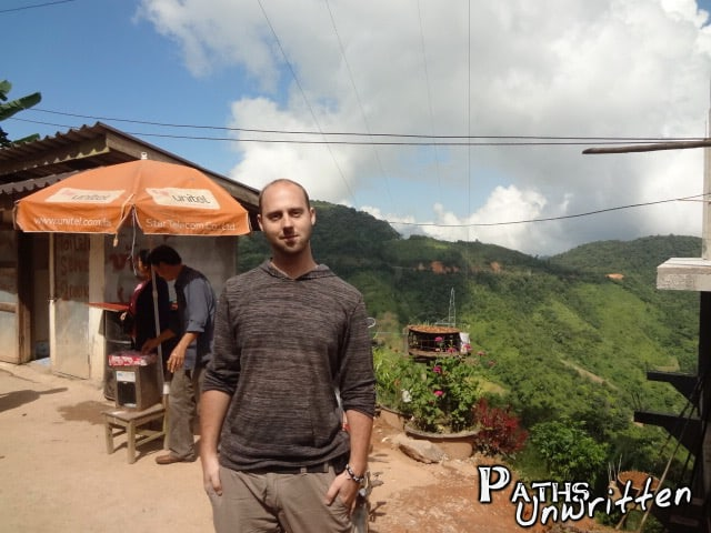 laos-mountain-roads-5