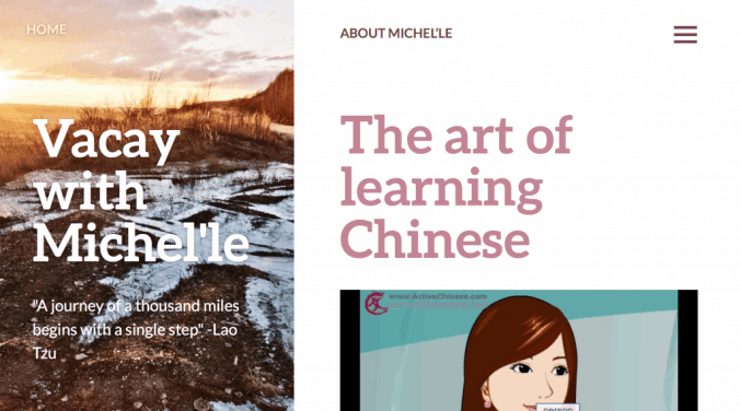 chongqing-blog-vacay-with-michelle