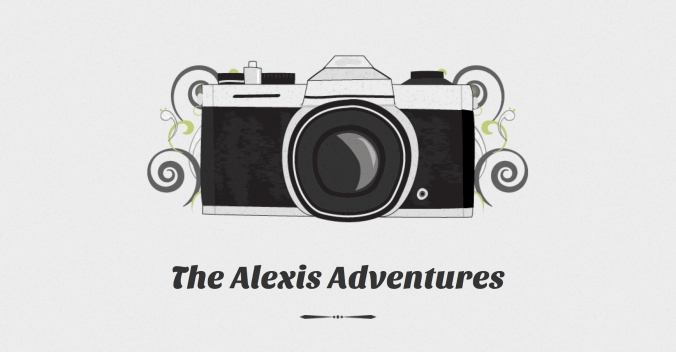 chongqing-blog-alexis-adventures