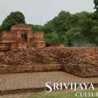 Cultural Profile: Srivijaya, Maritime Empire of Ancient Indonesia