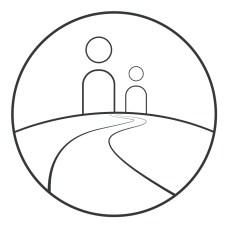 1469173753_sqaurish-logo-icon-variation 2