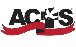 ACTS Missions