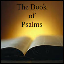 Intro To The Book Of Psalms - Pathway2truth