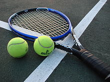 tennis-racket-and-balls
