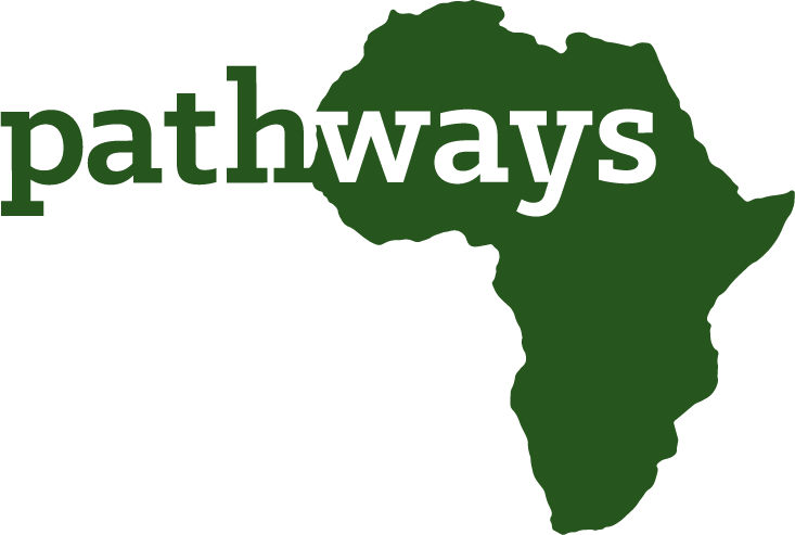 Pathways Africa