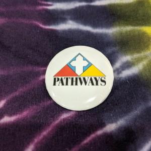 Pathways button