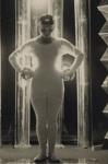 Bauhaus Artist