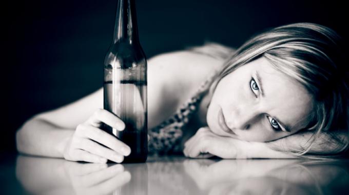 dishonesty in addiction