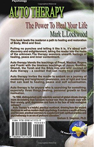 Books by Mark L Lockwood