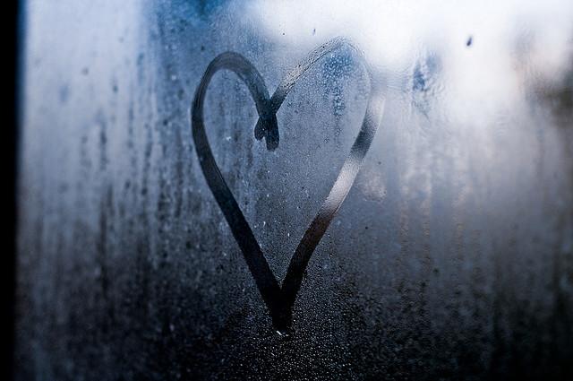 love in rehab centre