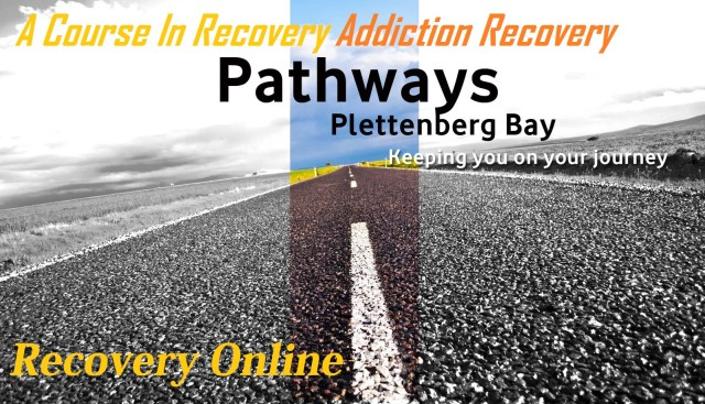 Online Depression and Addiction Counselling