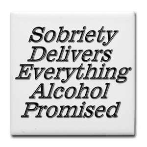 benefits of addiction recovery