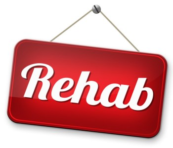 finding rehab centres in Cape Townin Cape Town