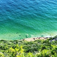 ocean-views