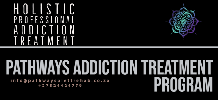 addiction treatment center program
