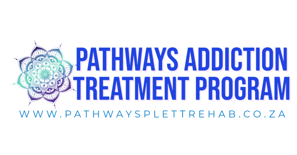 Drug Rehab Aftercare programs