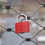 love-lock-fence