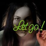 let go-woman-737439__180