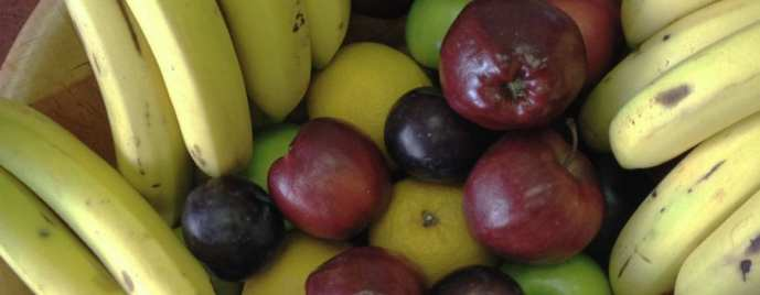 corporate-fruit-bowl-delivery