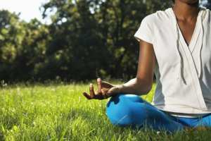 Wellness at the Workplace: Improving Employee Satisfaction and Productivity