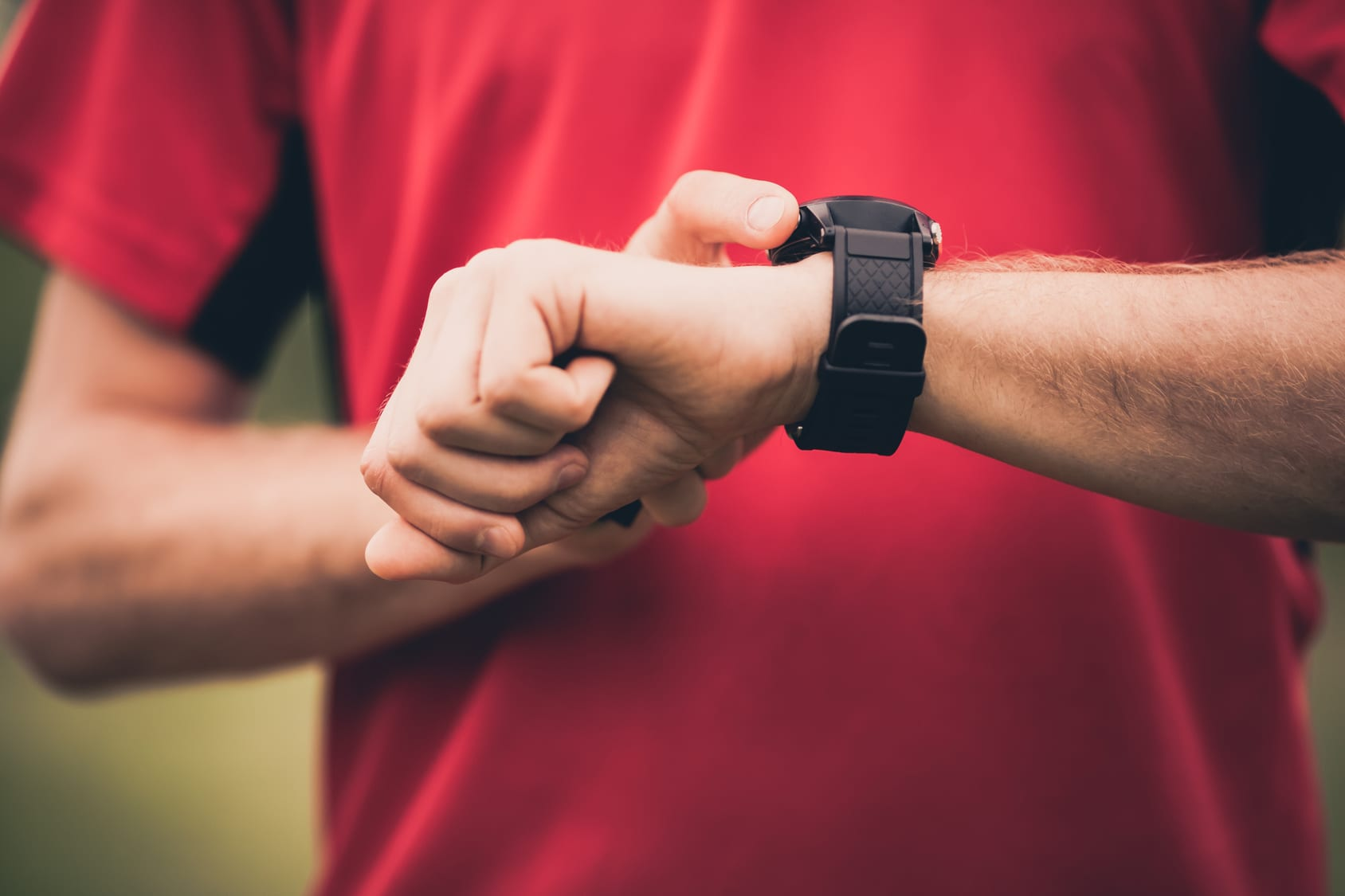 Fitbit Tracking: Now integrates with Online Wellness Portal