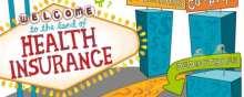 Medicare 101 Education PIttsburgh