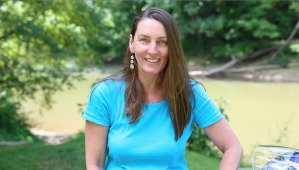 Free Meditation: World Healing from Dorit Brauer