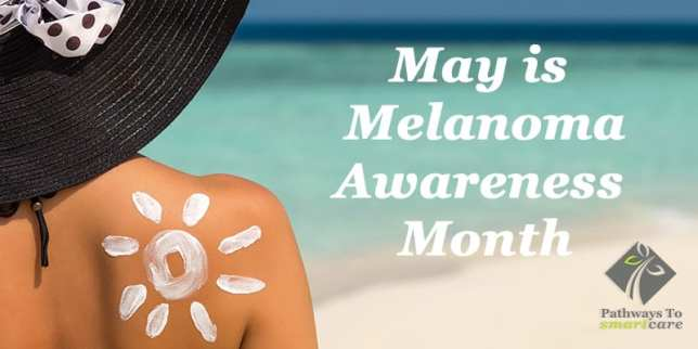 may-melanoma-awareness-month-employee-wellness