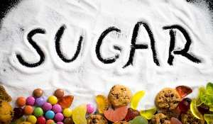 Steps to Cutting Out Sugar