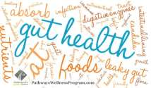 employee-wellness-gut-health-pittsburgh