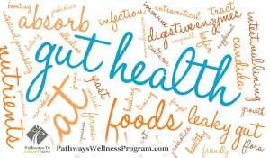 Gut Health, Sugar, and You! 102