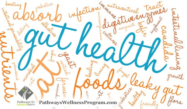 Gut Health, Sugar, and You! 102