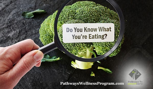 reading-food-labels-reading-food-labels-employee-wellnessemployee-wellness