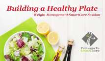Healthy-plate-weight-management-employee-wellness