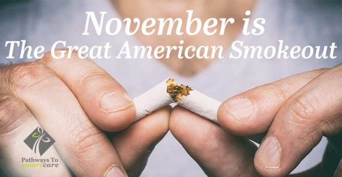 November-Smoking-Cessation