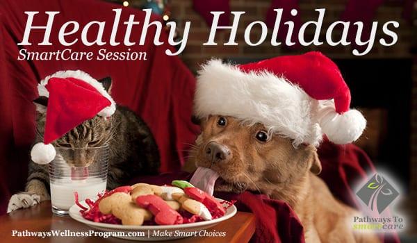 employee-wellness-healthy-holiday-eating-pittsburgh