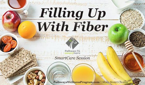 fiber-education-employee-wellness-education