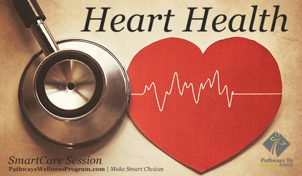 heart-health-employee-wellness-education