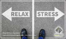 stress-management-employee-wellness-education