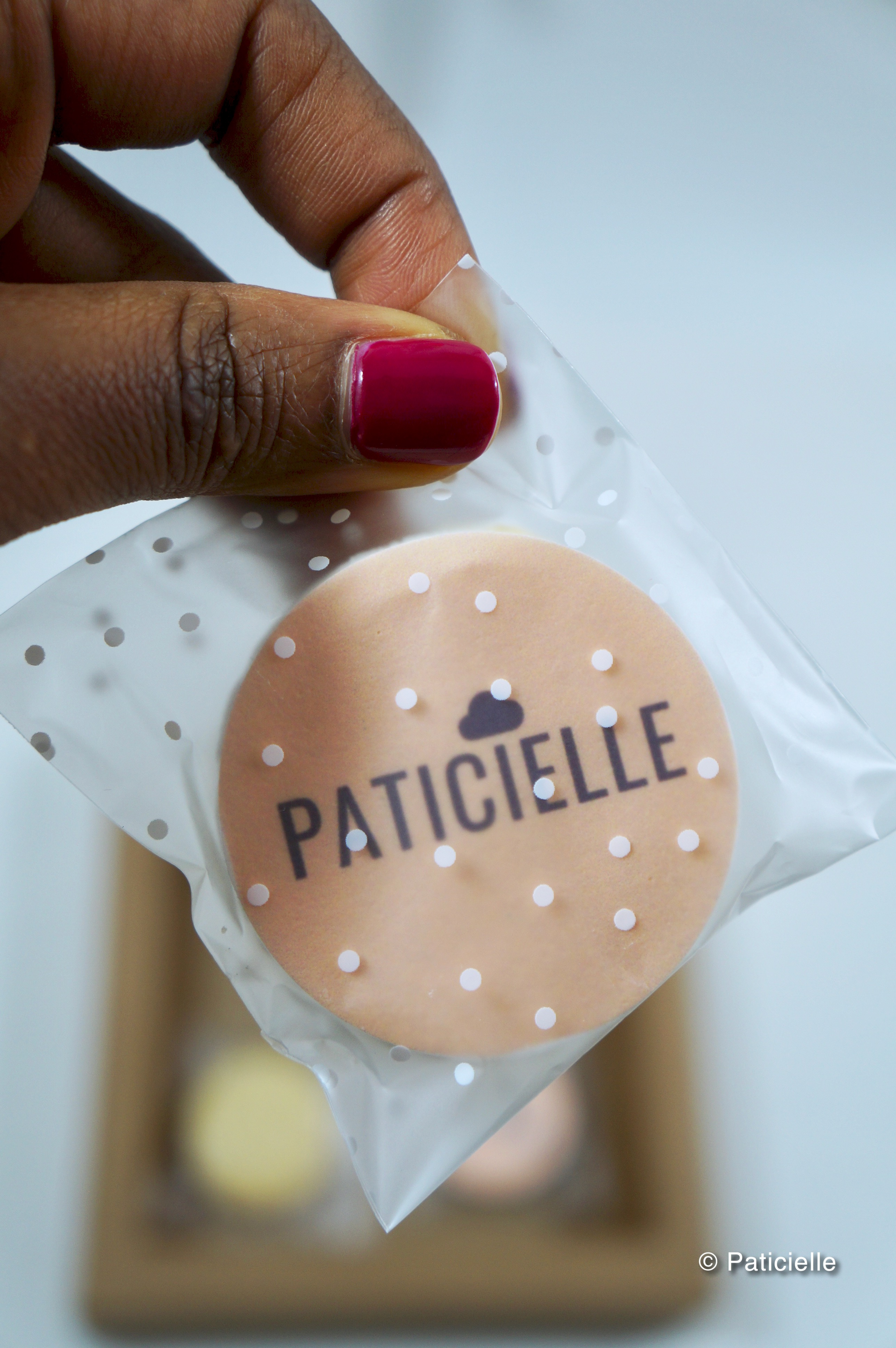 Le Ciel Est La Limite | Paris · Kinshasa
