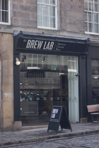 Patience Jewellery Little Black Book Edinburgh Brew Lab (11)