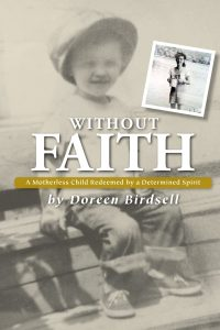 Without Faith by author Doreen Birdsell