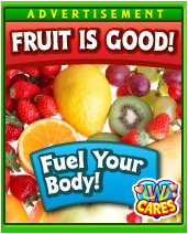 webkinz-fruit.png