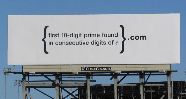 google-ad.png