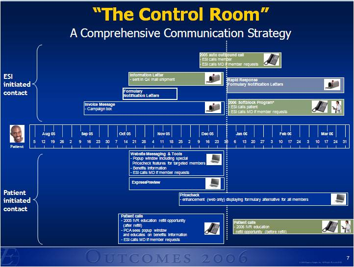 zocor-control-room.jpg