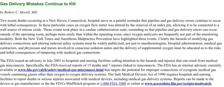 2 deaths Connecticut 2002