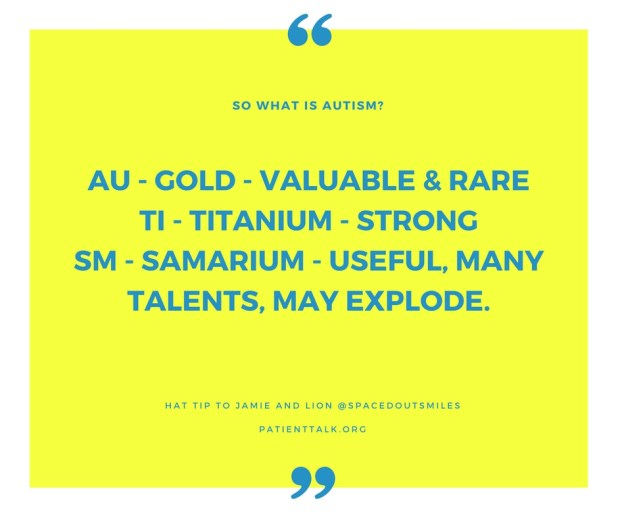 All About Gold Facts Properties Amp Uses Britannicacom Kidskunstfo